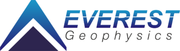 Everest Geophysics